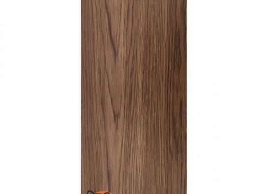 Sàn gỗ KJ-406