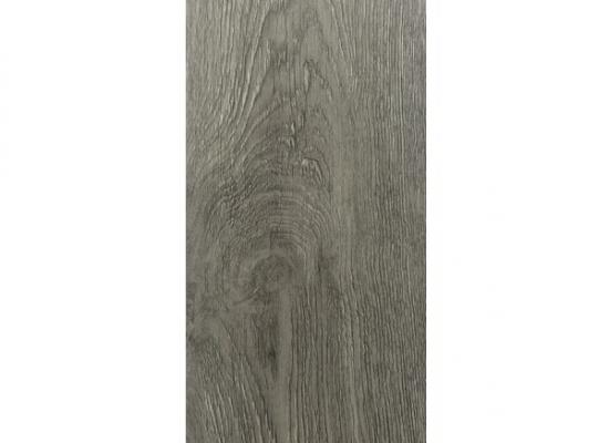Sàn gỗ MA-3702