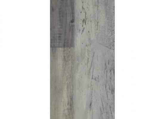 Sàn gỗ MA-3704