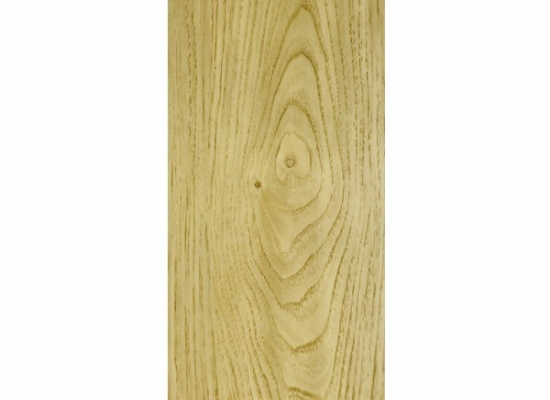 Sàn gỗ MA-5203