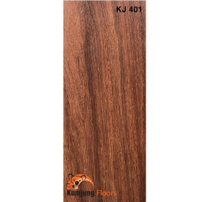 Sàn gỗ KJ-401