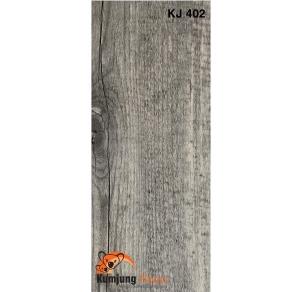 Sàn gỗ KJ-402