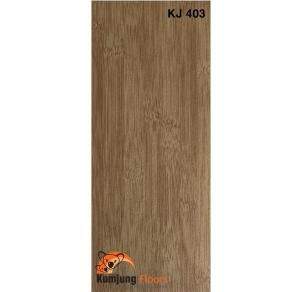 Sàn gỗ KJ-403
