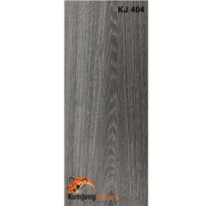 Sàn gỗ KJ-404
