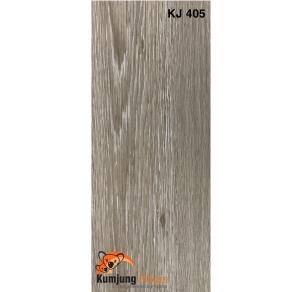 Sàn gỗ KJ-405