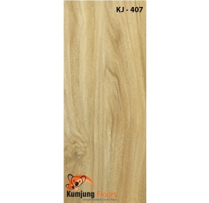 Sàn gỗ KJ-407
