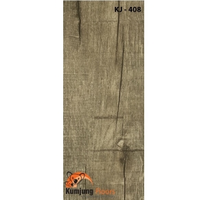 Sàn gỗ KJ-408