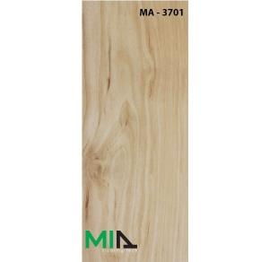 Sàn gỗ MA-3701