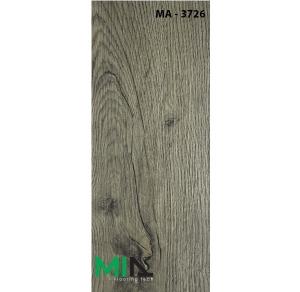 Sàn gỗ MA-3726