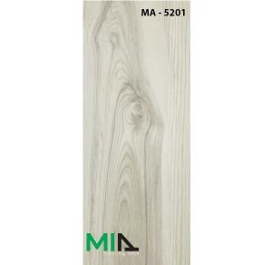Sàn gỗ MA-5201