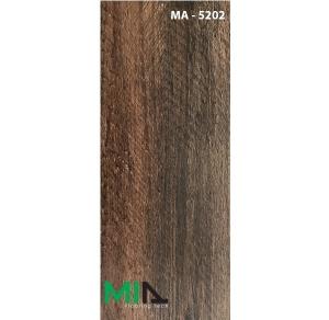 Sàn gỗ MA-5202