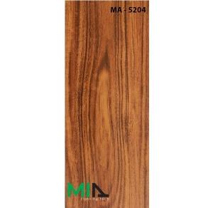 Sàn gỗ MA-5204