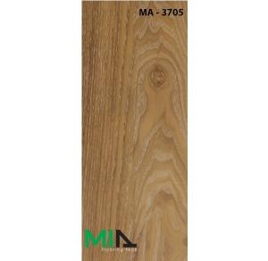 Sàn gỗ MA-7305